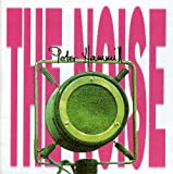 The Noise by Peter Hammill (2002-10-14)