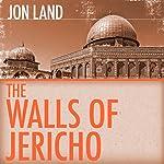 The Walls of Jericho | Jon Land