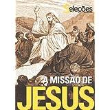 A missão de Jesus