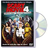 "Scary Movie 4von ""Anna Faris"""
