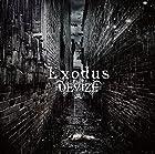 Exodus (B YPE)(�߸ˤ��ꡣ)