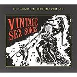 Vintage Sex Songs