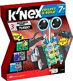 K'nex Moto-Bots Turbo