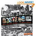 Route 66 Lost and Found: Mother Road Ruins and Relics: The Ultimate Collection