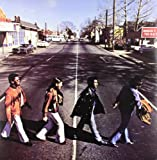 McLemore Avenue [lp] [VINYL] Booker T & The Mg's