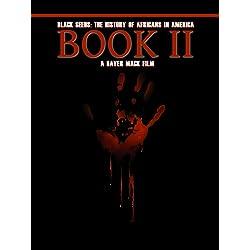 Black Seeds: Book II
