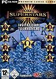 Poker Superstars 2 [PC]