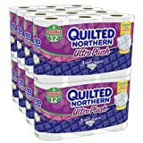 by Quilted Northern   753 days in the top 100  (1988)  Buy new:  $25.94  $23.94  31 used & new from $23.94