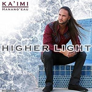 Higher Light