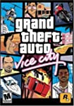 Grand Theft Auto Vice City [Online Ga...
