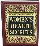 The World's Greatest Treasury of Women's Health Secrets (2012)