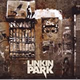 "Songs from the Undergroundvon ""Linkin Park"""