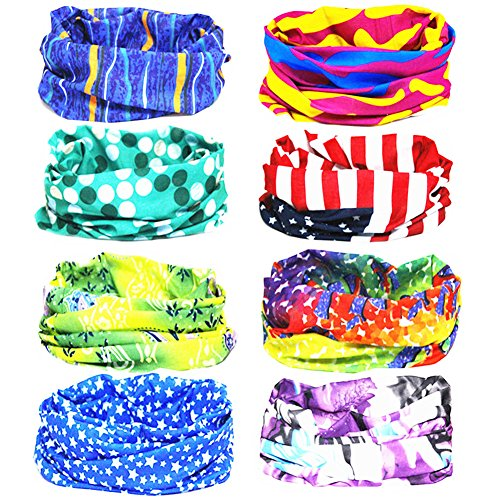 16-in-1-4-9-pcs-multifunctional-style-yoga-sports-fashion-travel-colors-headband-seamless-neck-uv-so