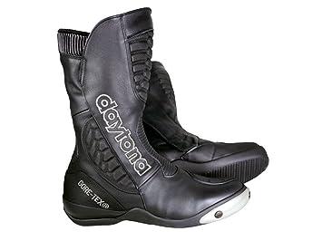 DAYTONA bottes sTRIVE gTX noir taille 43