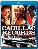 キャデラック・レコード [Blu-ray]