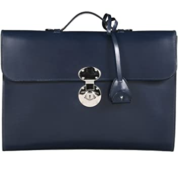 Simpson London F030L: Navy