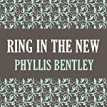 Ring in the New: Inheritance Trilogy | Phyllis Bentley