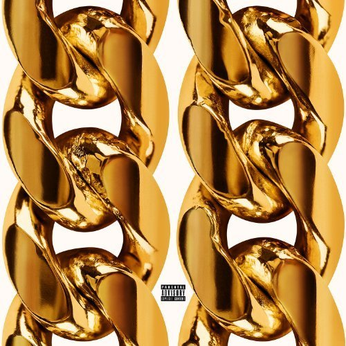 2 Chainz - B.O.A.T.S II-Metime-(Deluxe Edition) - Zortam Music