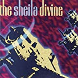 The Sheila Divine