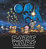 Rat's Wars: A Pearls Before Swine Collection (144942936X) by Pastis, Stephan