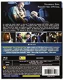 Image de Fringe - Saison 3 [Blu-ray]