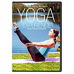 YOGA EXPERIENCE for Beginners