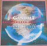 Reflection - Masterworks 1986-1990