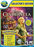 Big Fish: Dark Parables 4: The Final Cinderella with Bonus - PC/Mac