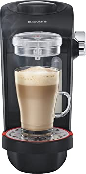 Breville VCF041 Hot Drinks Machine