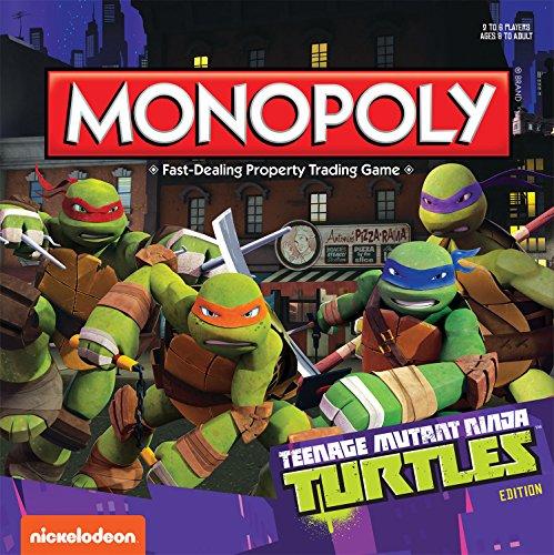 monopoly-teenage-mutant-ninja-turtles-edition