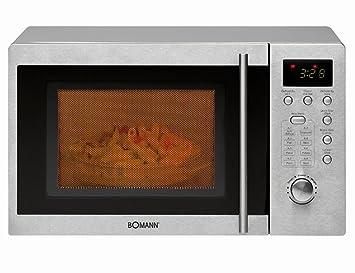 Bomann Kühlschrank Expert : Bomann mikrowelle mwg ucb mit grill liter elektronik kfdsnha