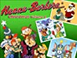 Image of Hanna Barbera Christmas Volume 2