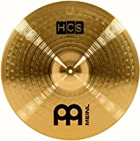 Meinl Cymbals HCS20R HCS Serie 50,80 cm (20 Zoll) Ride...