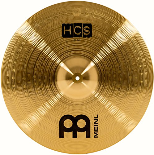 meinl-cymbals-hcs20r-20-hcs-traditional-ride-video