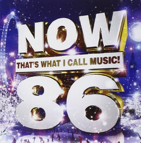 now-thats-what-i-call-music-86