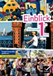 Einblick Allemand 1re �d. 2011 - Manu...