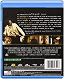 Image de The Game [Blu-ray]