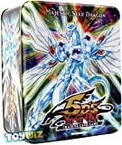 Yu-GI-Oh Majestic Star Tin Card Game