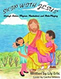 img - for Skip With Jesus book / textbook / text book