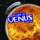 A Look at Venus (Astronomy Now!)
