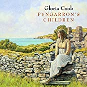 Pengarron's Children | Gloria Cook