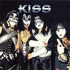 KISS and Gene Simmons: A Rockview Audiobiography Rede von Chris Tetley, John Brown Gesprochen von: Chris Tetley