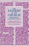 img - for On the Cessation of the Laws (Fathers of the Church Medieval Continuations) book / textbook / text book