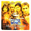Doctor Who - The Veiled Leopard (Doctor Who - The Veiled Leopard)