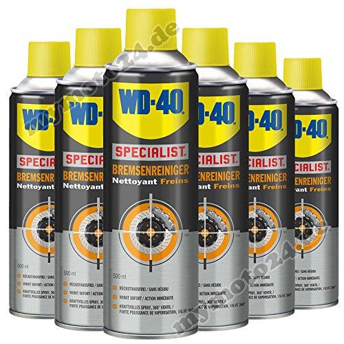 wd-de-40-especialista-freno-limpiador-6-x-500-ml