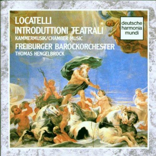 locatelli-introduttioni-teatrali-chamber-music
