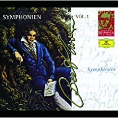 Beethoven: Symphony No.2 in D, Op.36 - 2. Larghetto