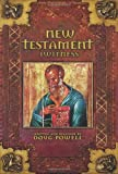 New Testament iWitness