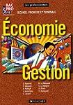 Economie gestion Bac Pro industriels...