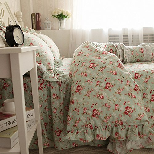 Shabby Chic Bedding Amp Bedding Sets